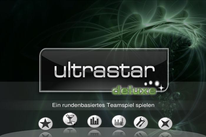Ultrastar Deluxe