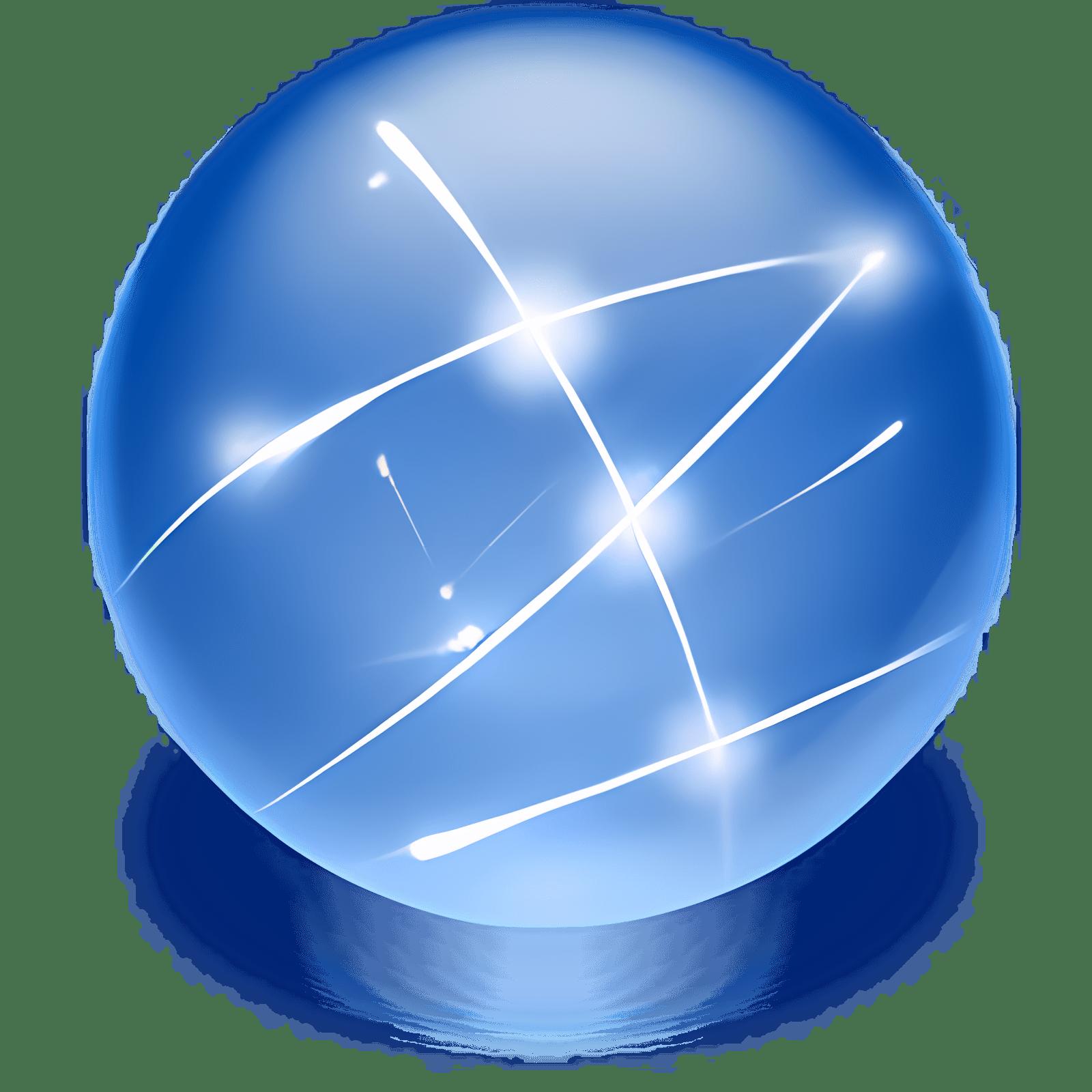 WebZip Sprachpaket