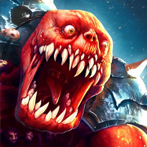 SIEGE: Titan Wars 2.0.3