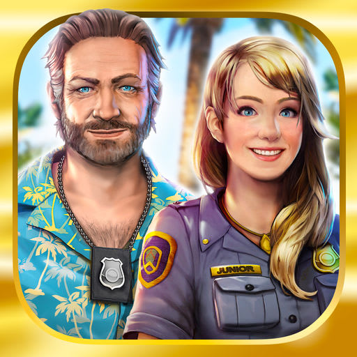 Criminal Case: Pacific Bay 1.15.5