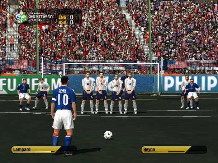 Fifa world скачать бесплатно на компьютер