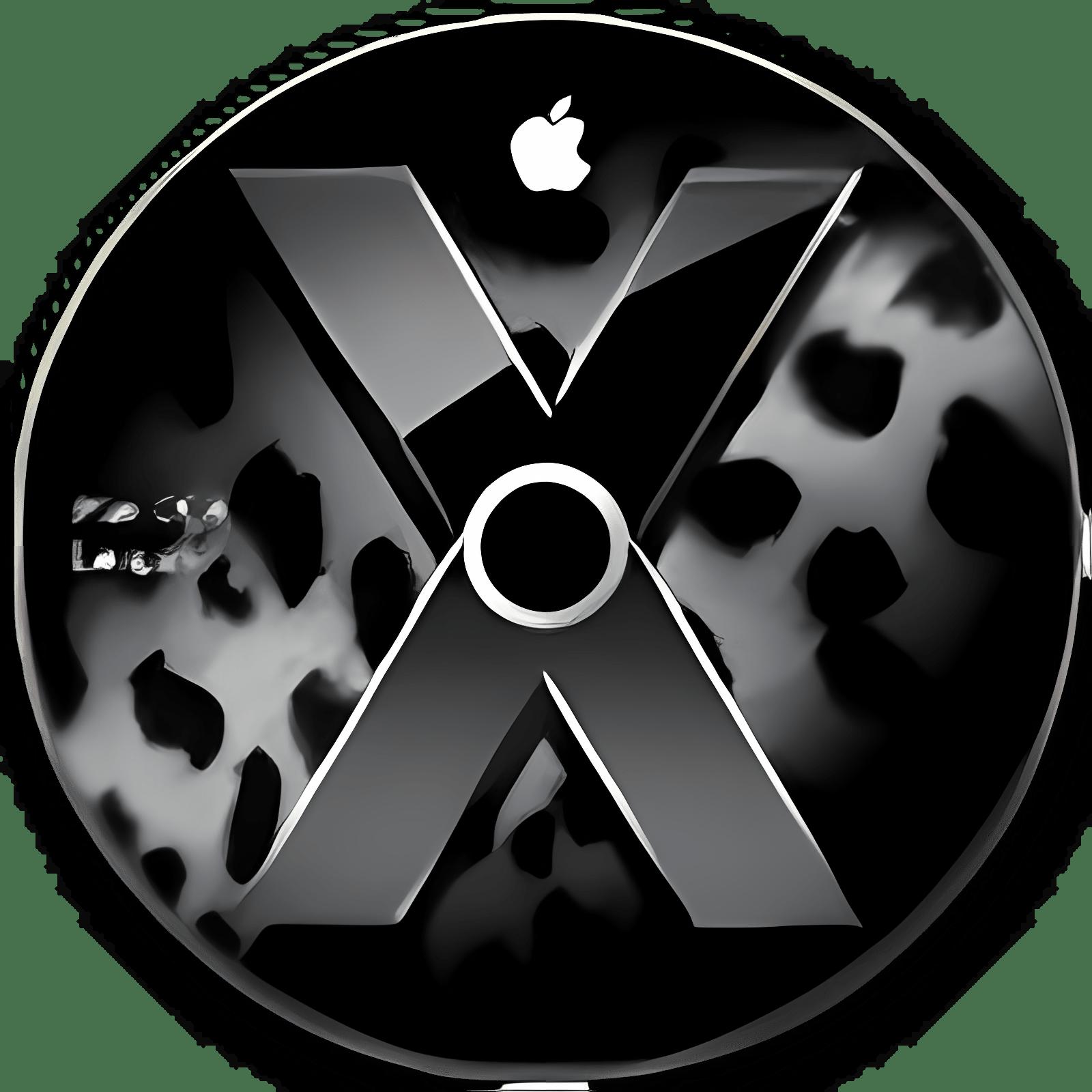 Leopard-X 1.07