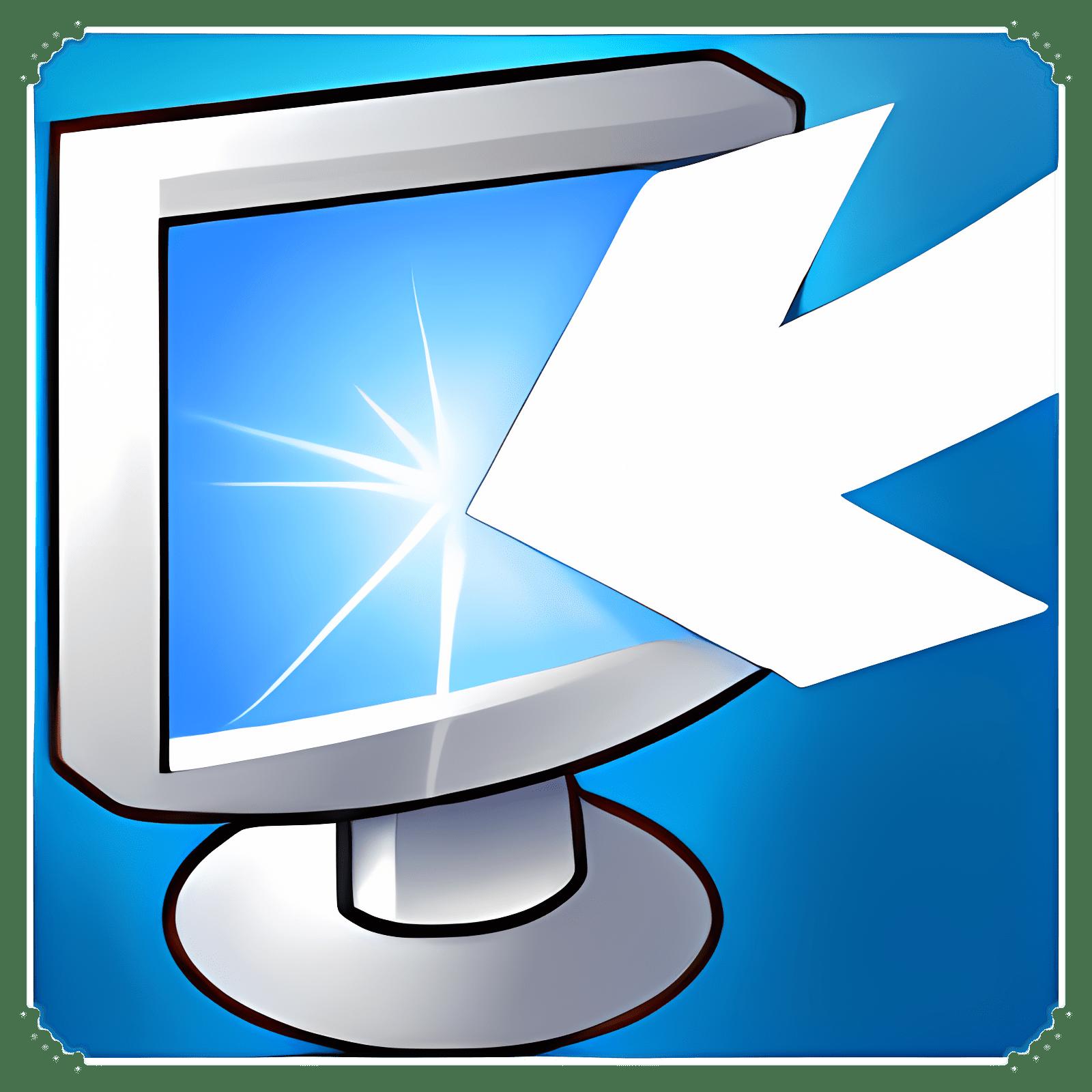 Blog Blaster 1.41