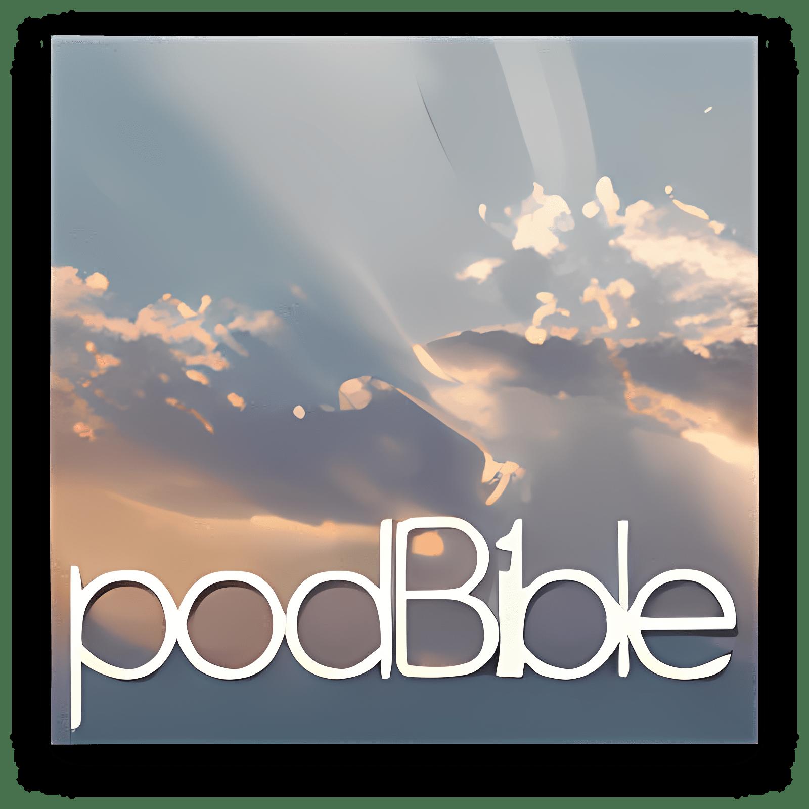 podBible