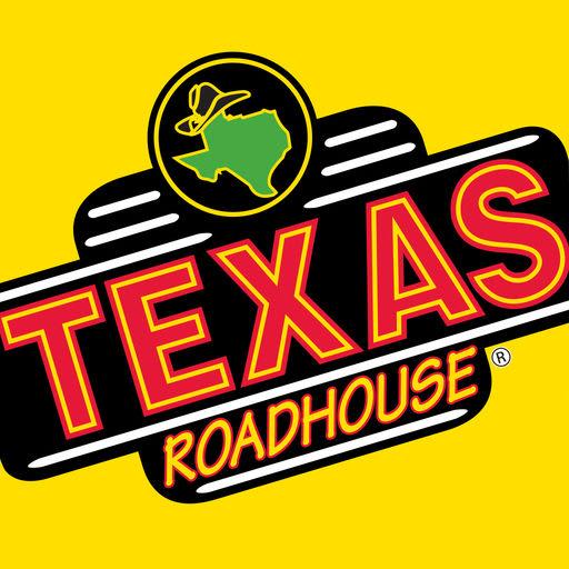 Texas Roadhouse Mobile 1.2