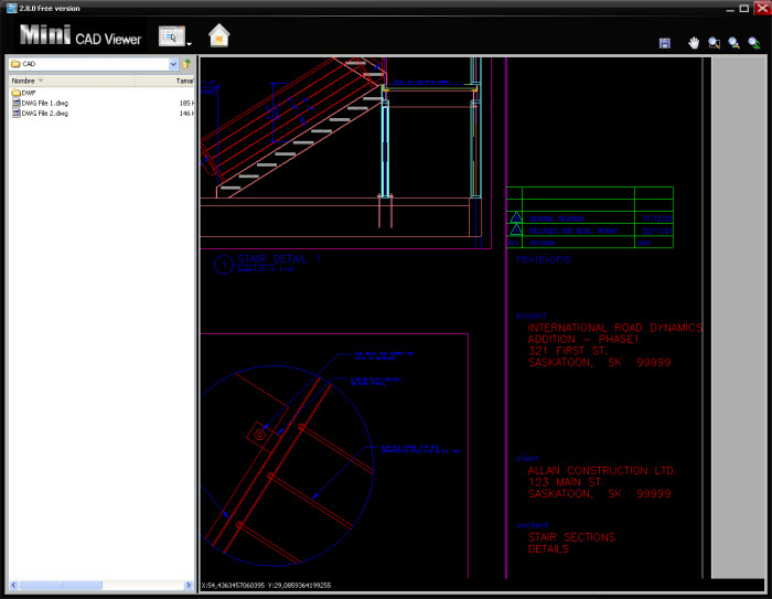 autocad 2005 full crack download