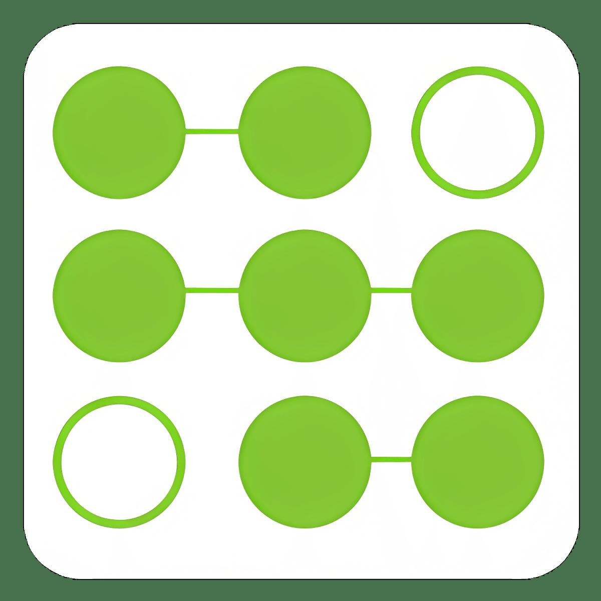 Streaks - Daily Habit Tracker