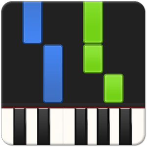 Synthesia