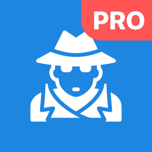 Download Social Reports PRO – analytics for your a Install Latest App downloader