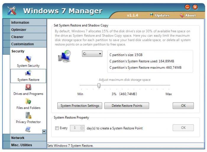 download manager windows 7 32bit