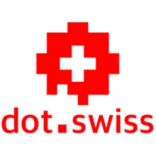 Swiss-Domains
