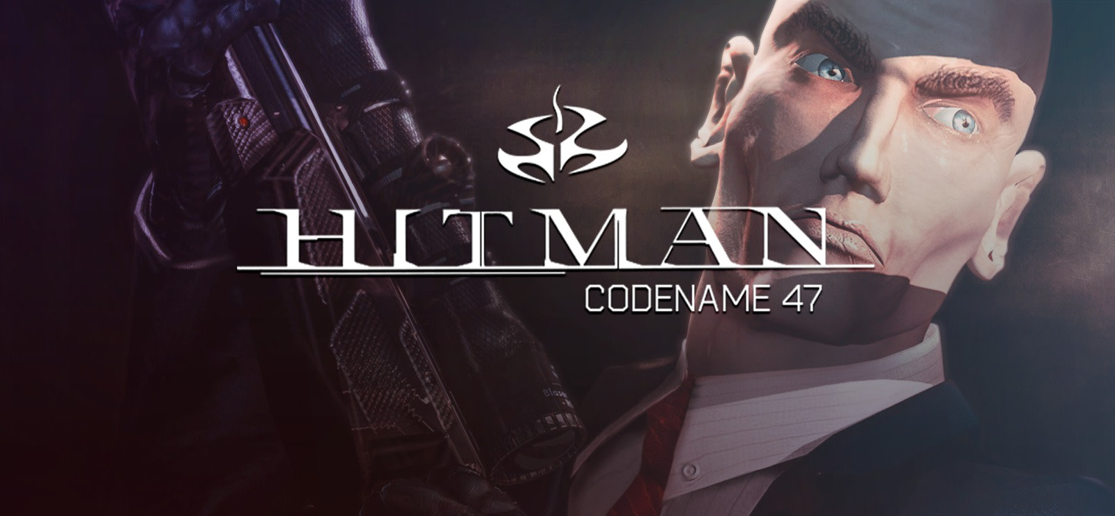 Hitman: Codename 47 varies-with-device