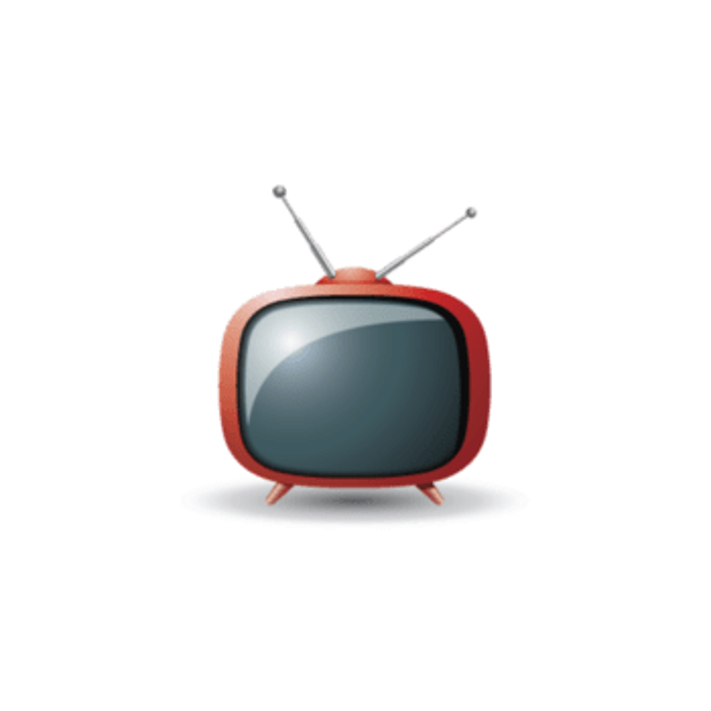 Smart TV Share 1.02