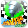 TurboZIP Express 7.1