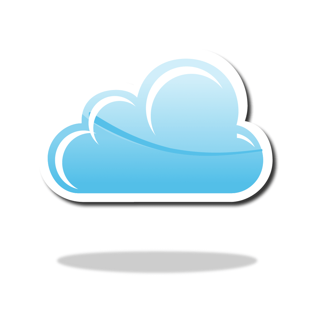 clouderPC 1