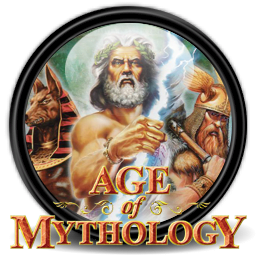 descargar age of mythology version completa
