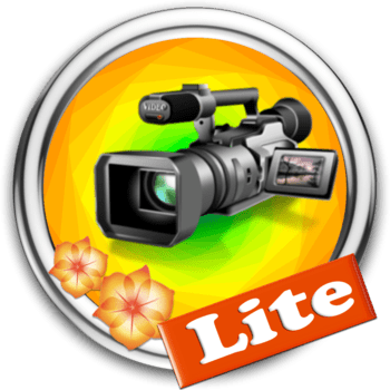 Screen Record Utility Lite