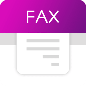Tiny Fax - Send Fax from Phone 2.3.0