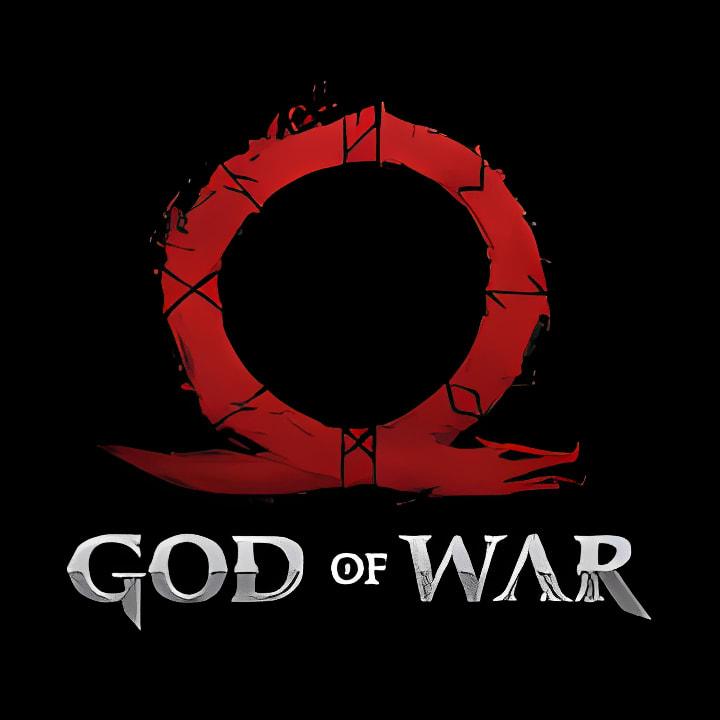 God of War Mimirs Vision 1.1