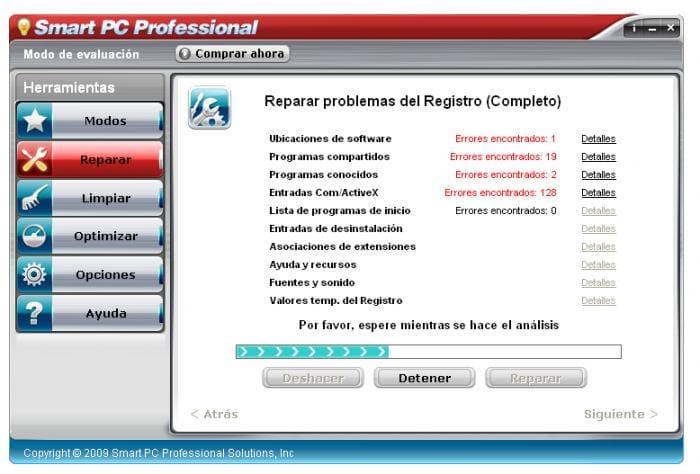 Smart PC