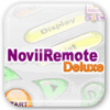 NoviiRemote Deluxe