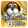 Seek The Bone