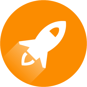 Rocket VPN - Internet Freedom 1.1.3