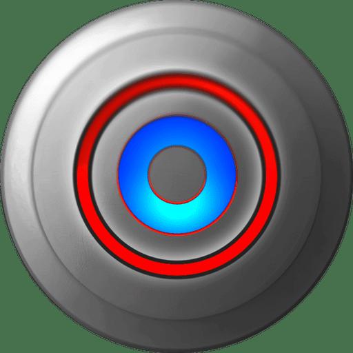 OnCue 2 2.2.3