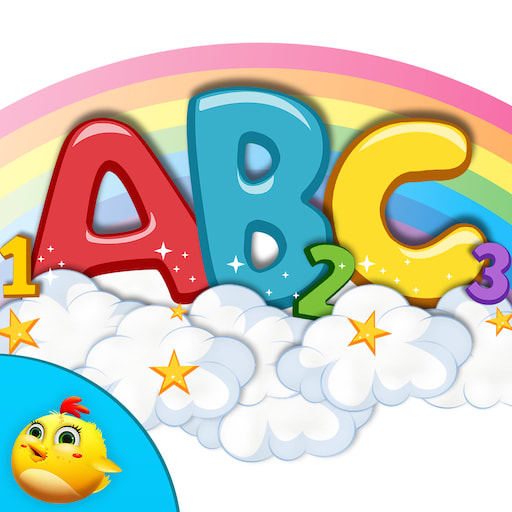 Abc Carnival