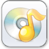 Free Audio Converter for Mac