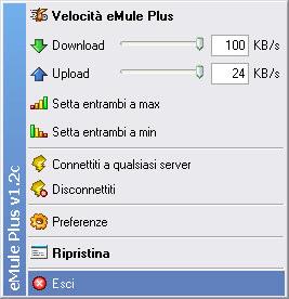 emule 050a