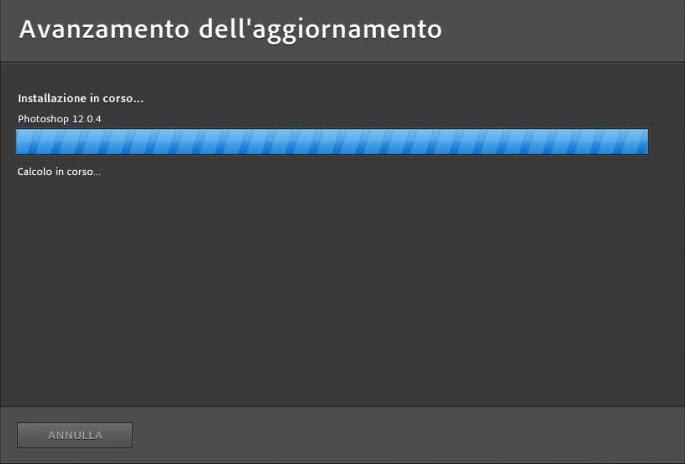 Adobe photoshop cs5 update for mac download adobe photoshop cs5 update ccuart Images