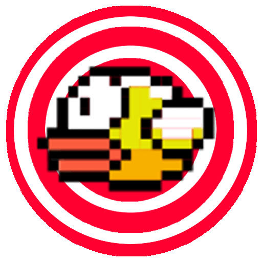 Birds Invaders X Creator 2