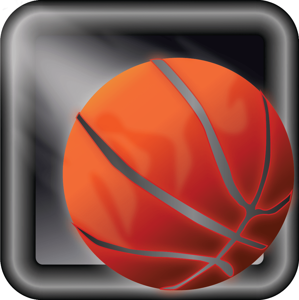 Basketball Scoreboard HD