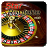 Star-Roulette