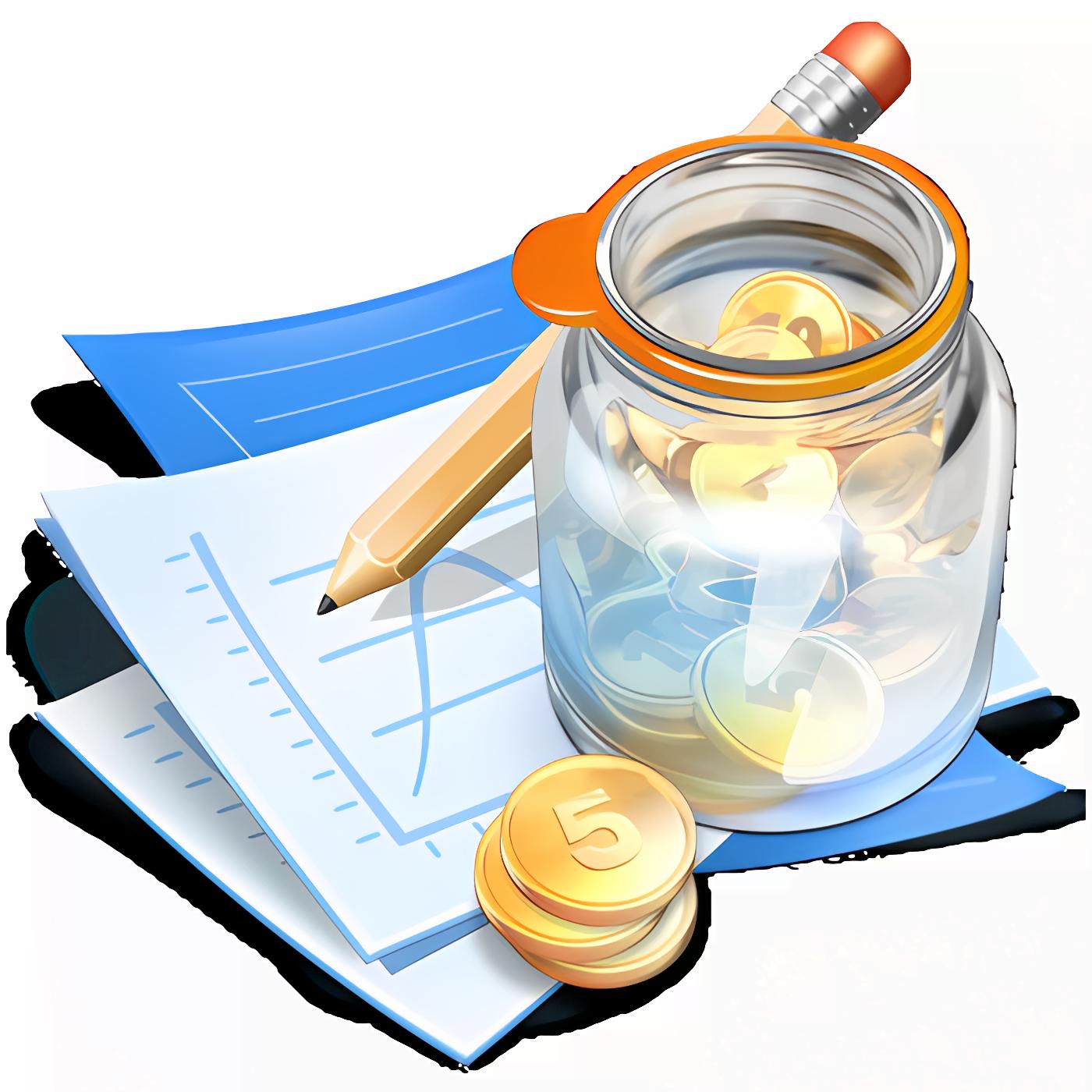 Inspire Finance 3.2