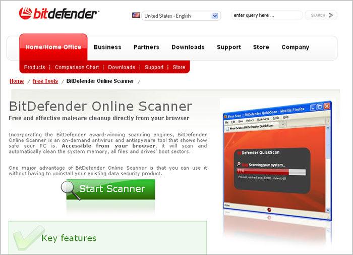 Bitdefender, BitDefender Mobile Security 2008 2.1.132, BitDefender  Antivirus 2009 Build 12.0.12.1, BitDefender Mobile Security 2013  1.2.303.Bitdefender Free ...