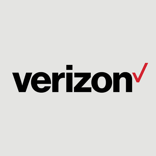 My Verizon 5.6.0