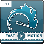 Fast Motion Video FX 1.0.4