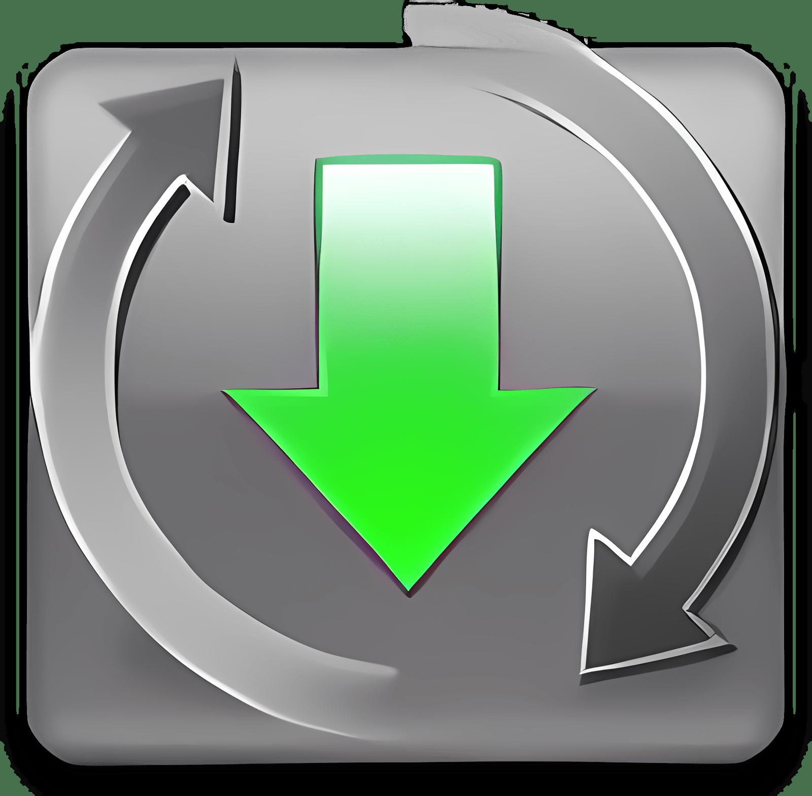 MacFreeware Update
