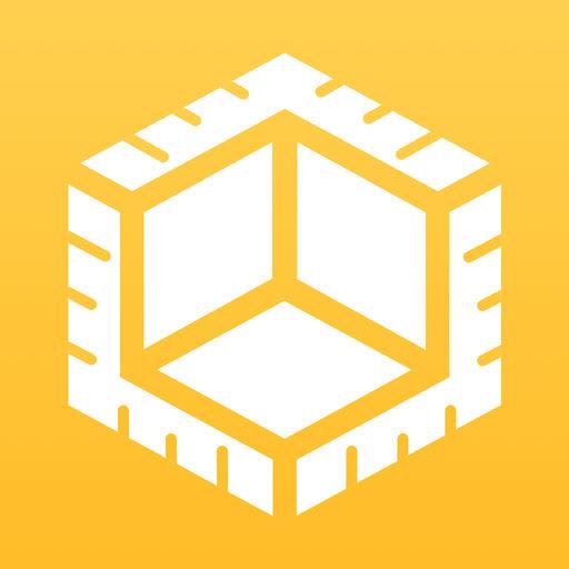 TapMeasure – AR utility 1.0.3