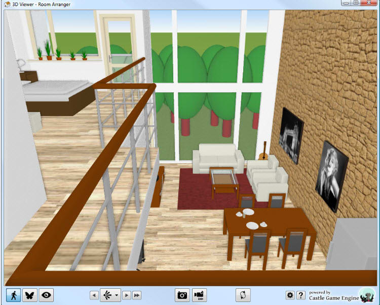 Room arranger download - App for arranging furniture in a room ...