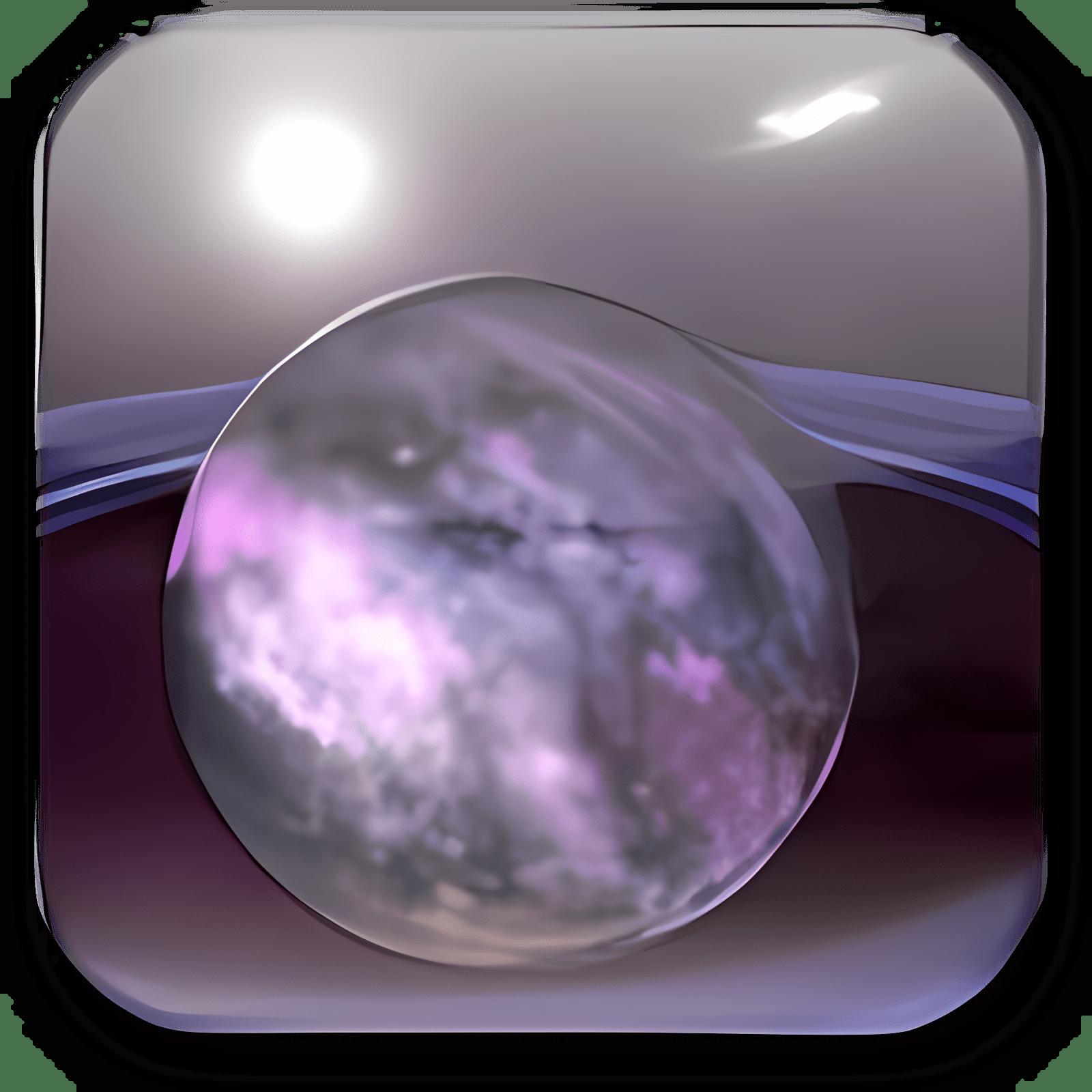 Planet Quest 4