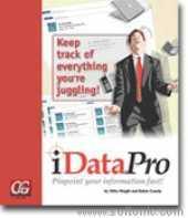 iData Pro