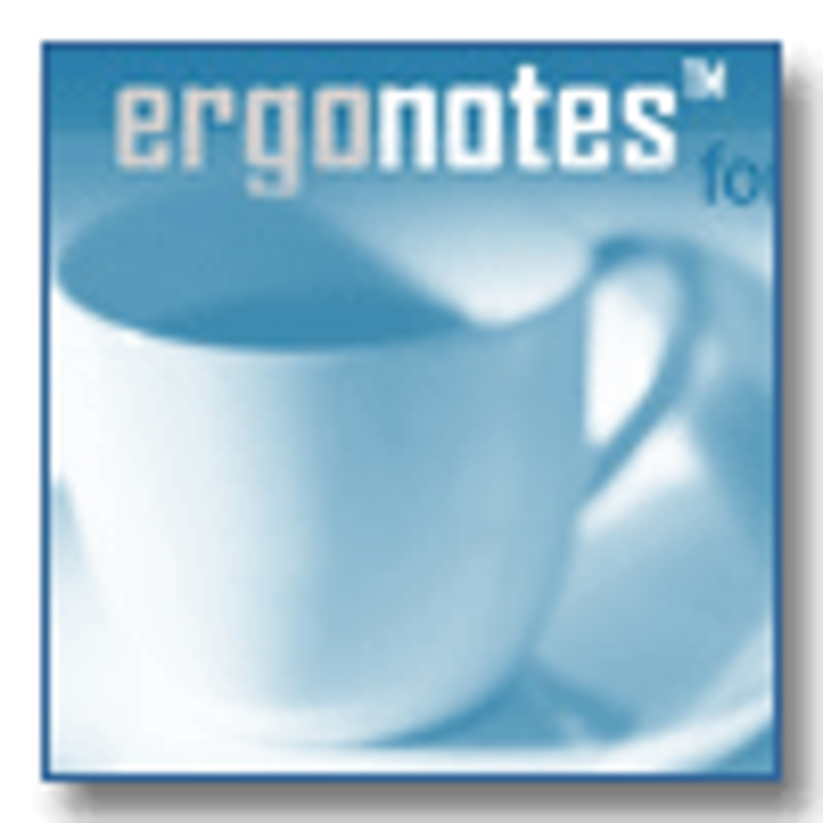 ErgoNotes