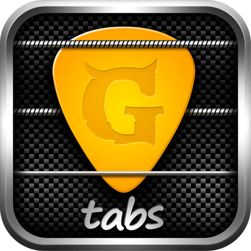 Ultimate Guitar Tabs & Chords