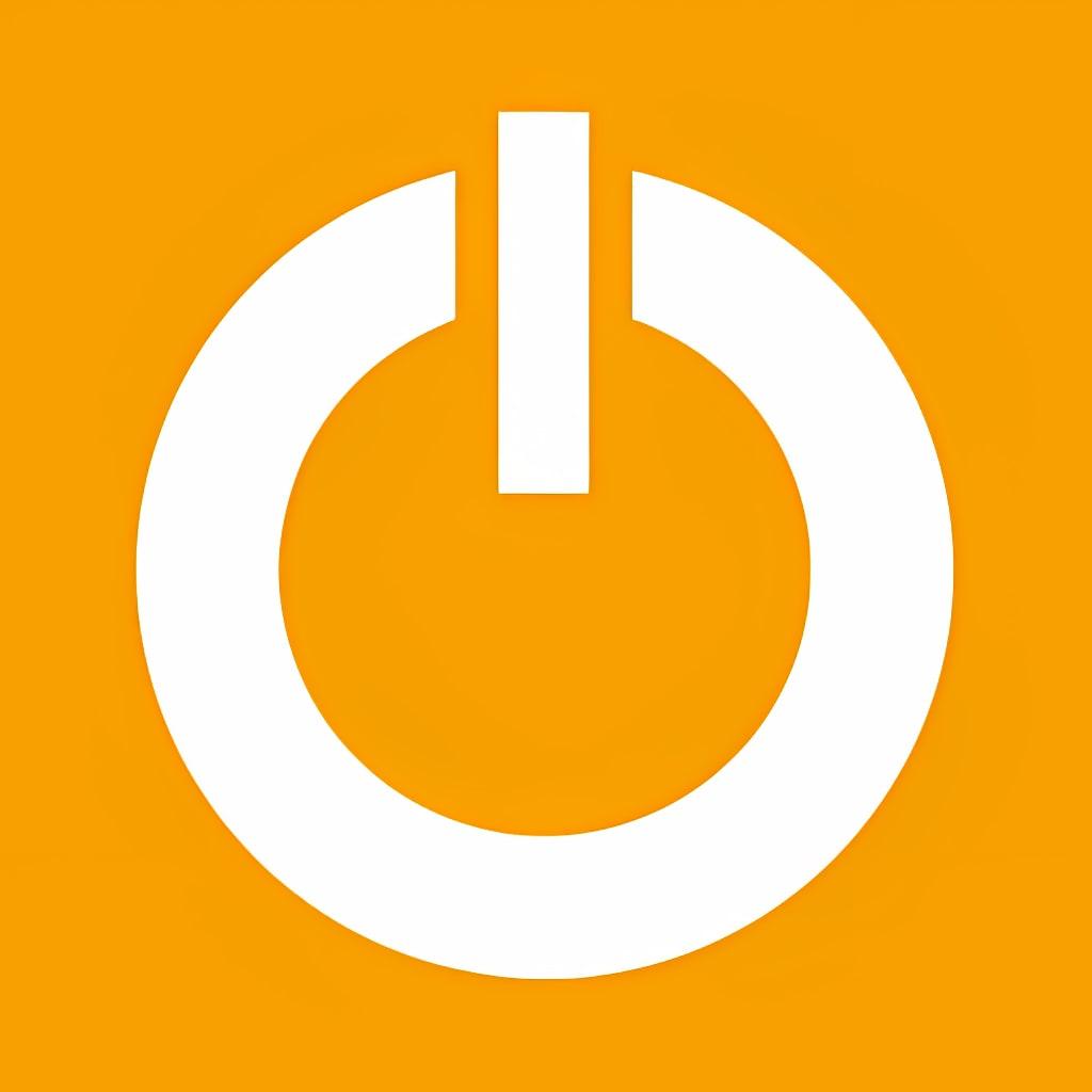 WinSleep 1.1.24.0