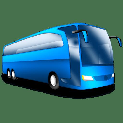 Vehículos Pro Multiusuario V7.60