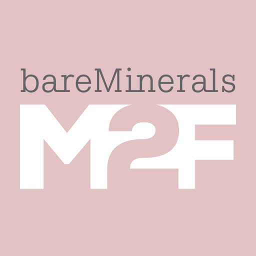 bareMinerals MADE-2-FIT Foundation makeup match