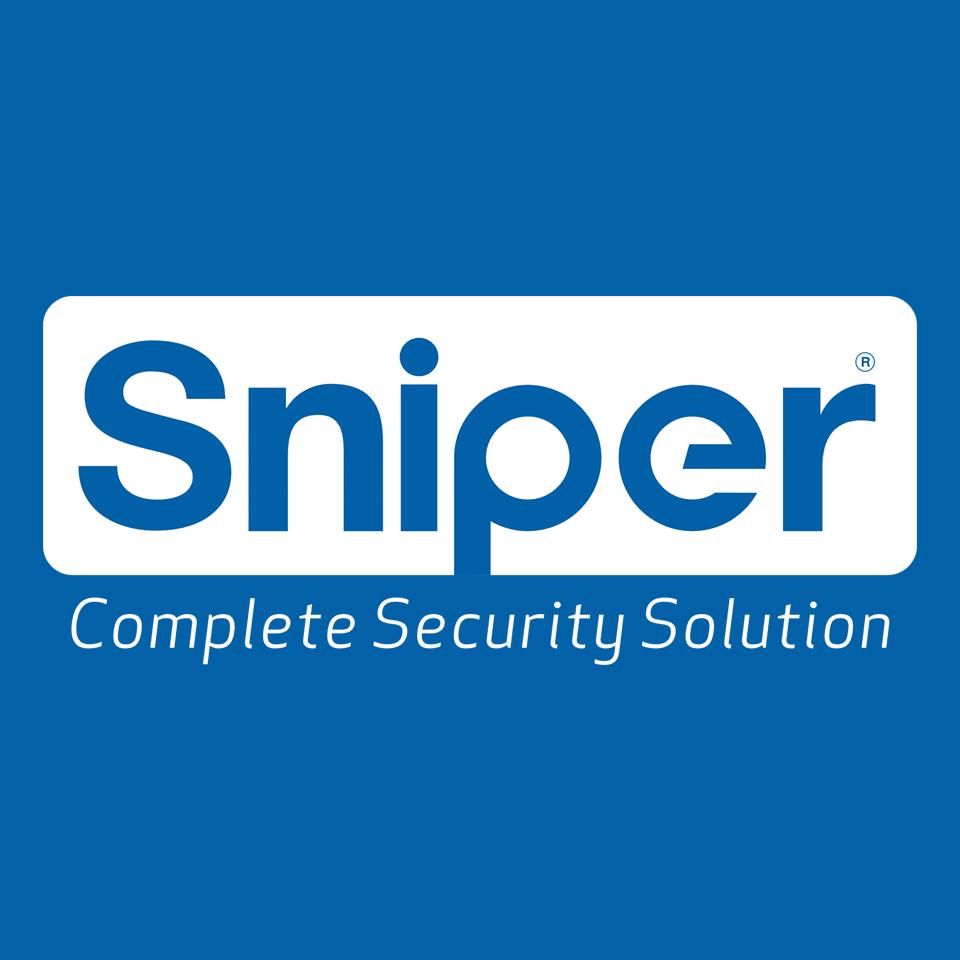 Sniper Antivirus 2016